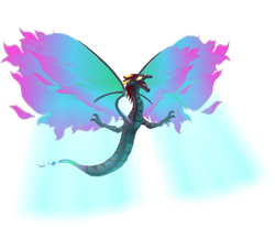 Image - Photon Dragon 2f.png - Dragon City Wiki |Photon Dragon Dragon City