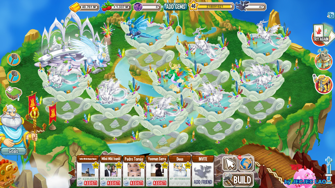 882374 orig How To Get War Dragons Dragon City